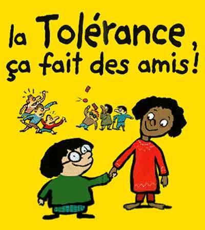 tolerance79145011.jpg